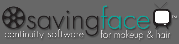 SavingFace Software
